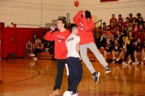 PepRally_8Feb19_0020