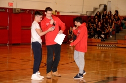PepRally_8Feb19_0021