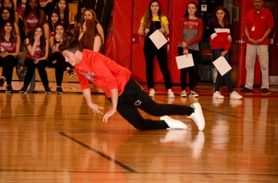 PepRally_8Feb19_0022