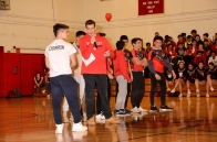 PepRally_8Feb19_0024