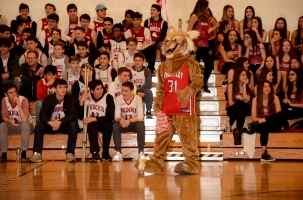 PepRally_8Feb19_0025