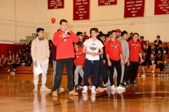 PepRally_8Feb19_0027
