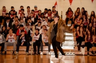 PepRally_8Feb19_0029
