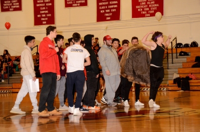 PepRally_8Feb19_0030