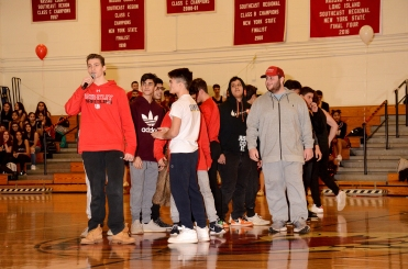 PepRally_8Feb19_0031