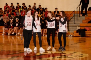 PepRally_8Feb19_0032