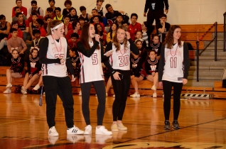 PepRally_8Feb19_0033