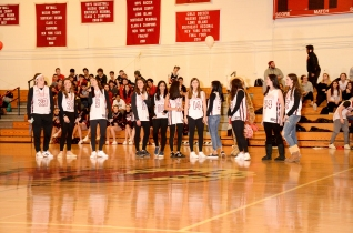 PepRally_8Feb19_0034