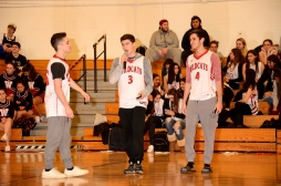 PepRally_8Feb19_0035