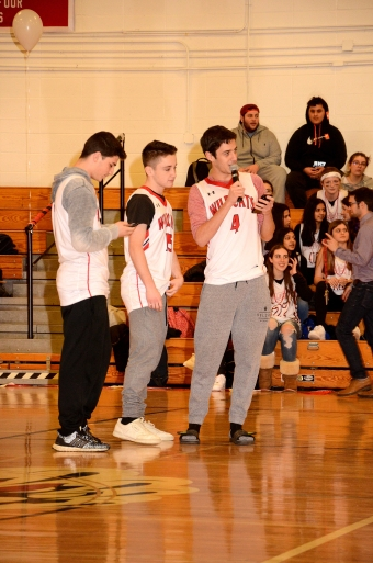 PepRally_8Feb19_0036