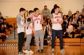 PepRally_8Feb19_0037