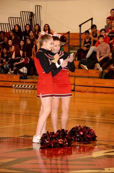 PepRally_8Feb19_0039