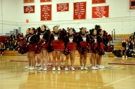 PepRally_8Feb19_0043