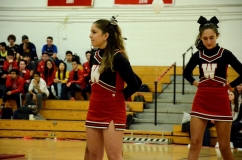 PepRally_8Feb19_0044