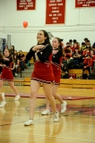 PepRally_8Feb19_0045