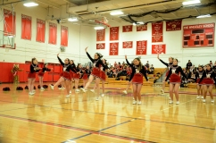 PepRally_8Feb19_0046