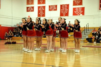 PepRally_8Feb19_0048