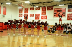 PepRally_8Feb19_0050
