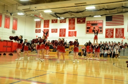 PepRally_8Feb19_0051