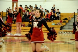 PepRally_8Feb19_0052