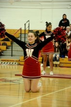 PepRally_8Feb19_0053