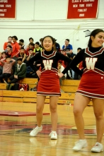 PepRally_8Feb19_0054