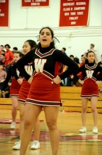 PepRally_8Feb19_0055