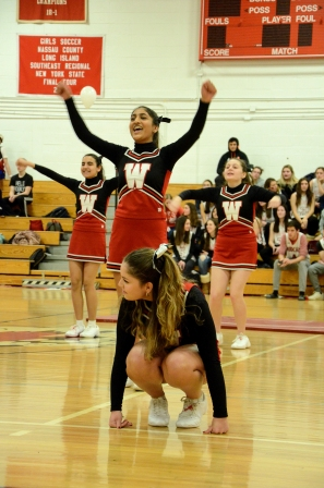 PepRally_8Feb19_0057
