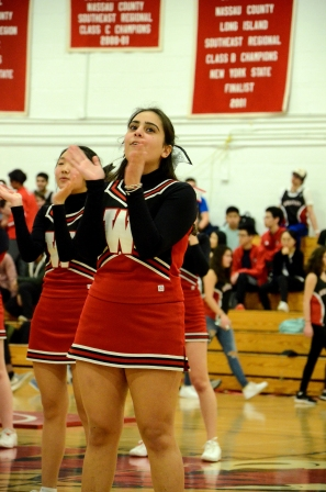PepRally_8Feb19_0058