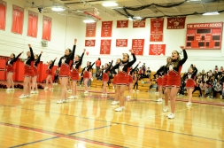 PepRally_8Feb19_0059