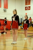 PepRally_8Feb19_0060