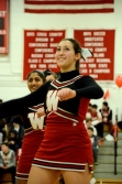 PepRally_8Feb19_0061