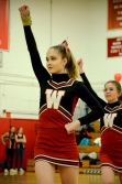 PepRally_8Feb19_0062