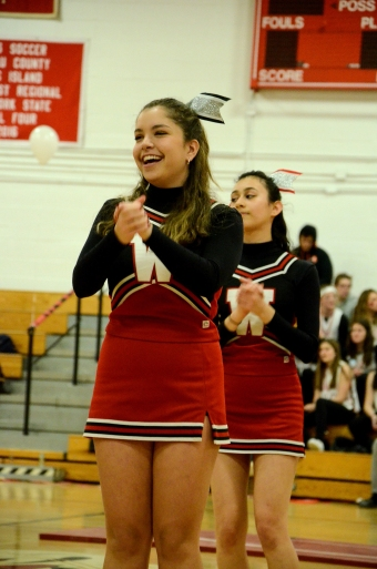PepRally_8Feb19_0063