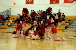 PepRally_8Feb19_0064