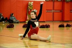 PepRally_8Feb19_0065