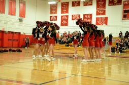 PepRally_8Feb19_0066
