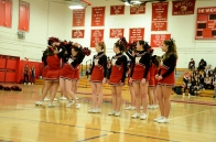 PepRally_8Feb19_0068