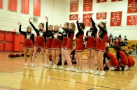 PepRally_8Feb19_0069