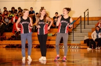 PepRally_8Feb19_0070