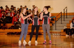PepRally_8Feb19_0071