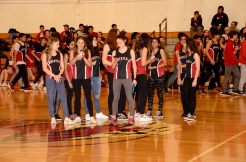 PepRally_8Feb19_0072