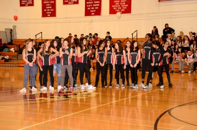 PepRally_8Feb19_0073