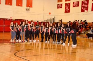 PepRally_8Feb19_0074