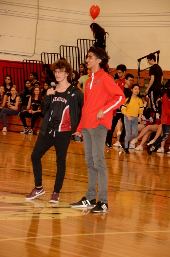 PepRally_8Feb19_0075