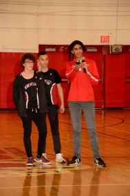 PepRally_8Feb19_0076