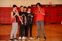 PepRally_8Feb19_0077