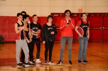 PepRally_8Feb19_0078