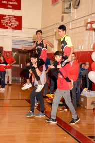 PepRally_8Feb19_0079