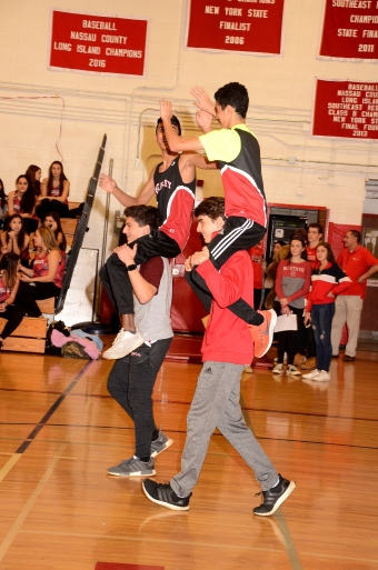PepRally_8Feb19_0080